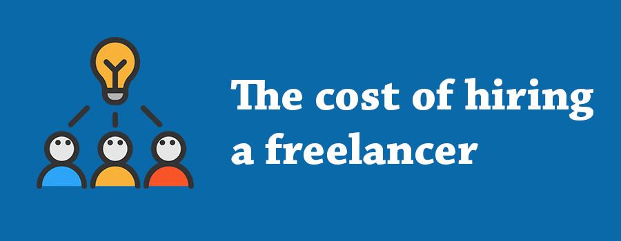 dental web design freelancer