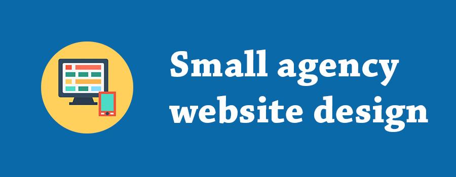 dental website design uk